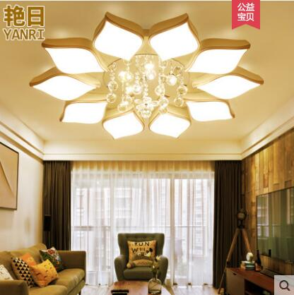 European style wall lamp   the warm romantic|Ceiling Lights| |  - title=