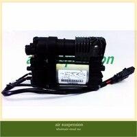 Air Suspension Compressor Pump 97035815111 97035815110 97035815109 97035815108 97035815107 For Porsche Panamera Rebuild
