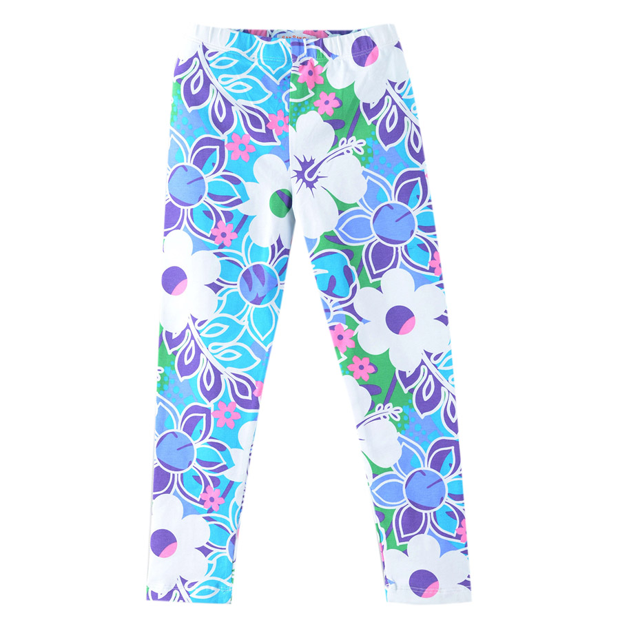 Baby-Kids-Childrens-printing-Flower-Toddler-Classic-Leggings-girls-pants-Girls-legging-2-14Ybaby-girl-leggings-3