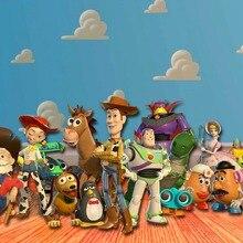 Compra Toy Story Clouds Y Disfruta Del Envio Gratuito En Aliexpress Com