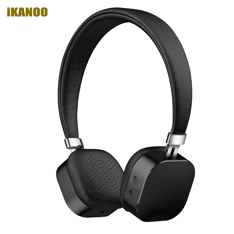 Fashion Girls Wireless Bluetooth Headphones For Phone Xiomi iPhone Sport Headset With Microphone Smartphone Big Earphone Earbuds noise cancelling mini bluetooth earphone for phone xiomi iphone 6 7 6s headphones wireless stereo headset 4 1 earpiece for girls