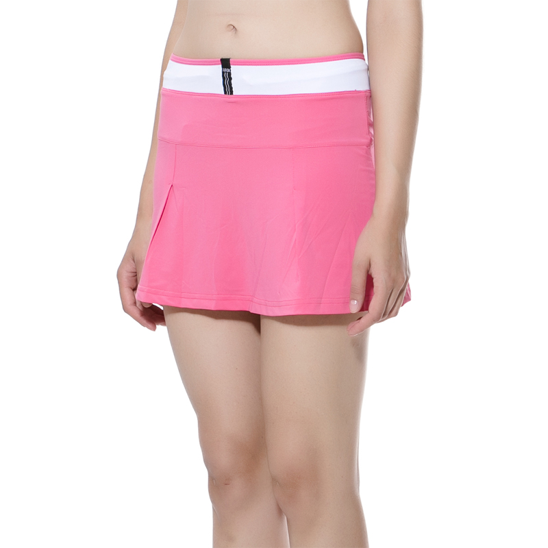 0407cfa0db Buy plus size tennis skirt and get free shipping on AliExpress.com