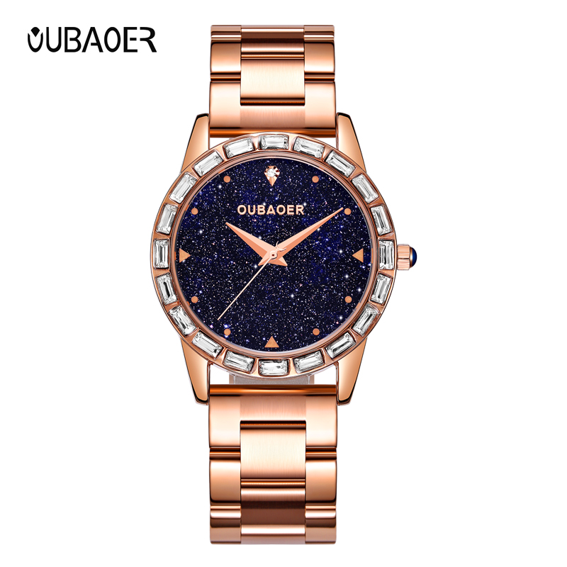 Top Brand Women Watch Shining Luxury Crystal Dial Watch Women Bracelet Silver Fashon Elegant Ladies Wrist Watch relogio femininoTop Brand Women Watch Shining Luxury Crystal Dial Watch Women Bracelet Silver Fashon Elegant Ladies Wrist Watch relogio feminino