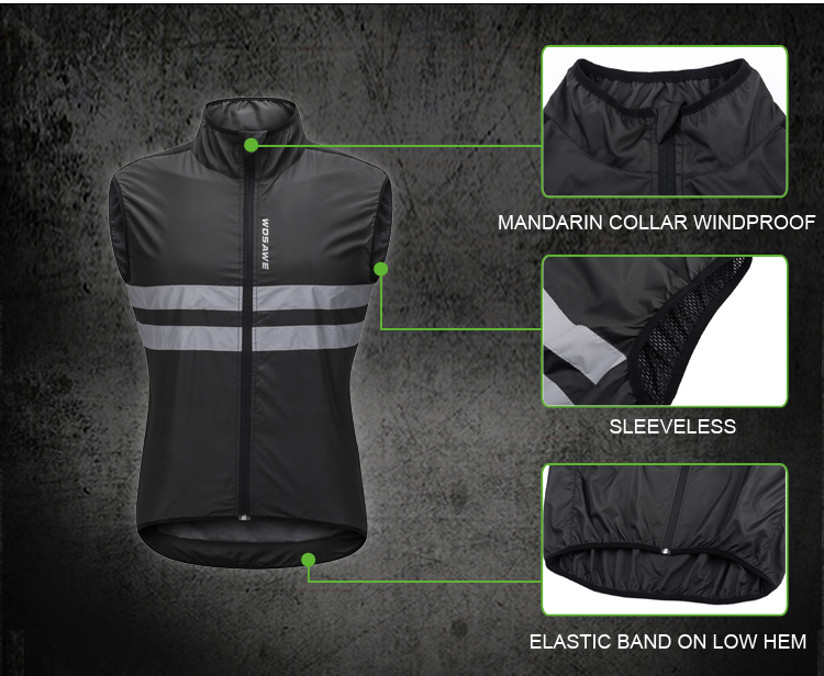 race jacket 07
