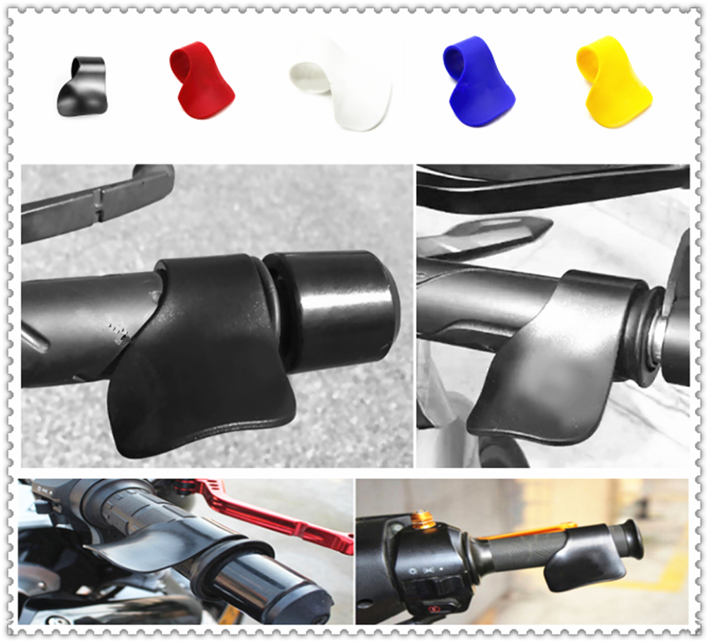Motorcycle travel hand throttle accelerator acceleration booster for YAMAHA XJ6 N XJ6 DIVERSION XSR 700 ABS XSR 900 ABS 1200