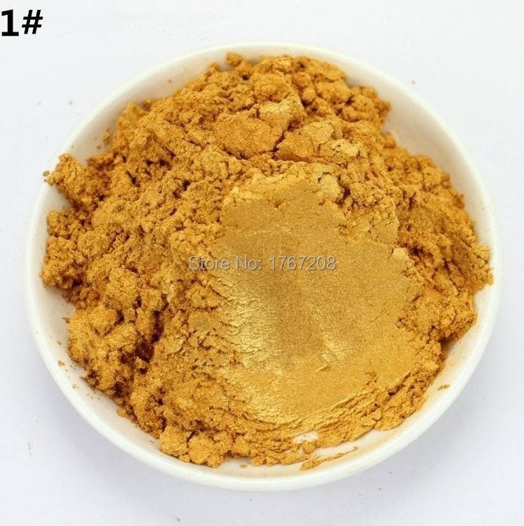 powder wholesale
