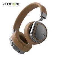 Wireless Bluetooth Earphones Headset Stereo Headphones Earphones with Microphone for iPhone Samsung Xiaomi Huawei
