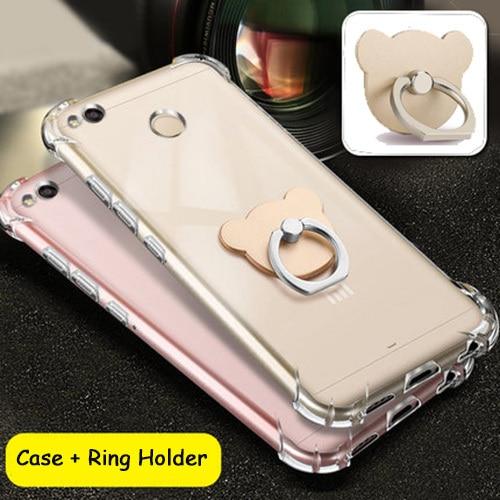 CaseWithRingHolder Phone case lg k20 5c64f48294f8c