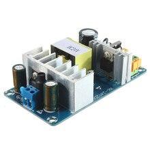 Nueva Llegada Mejor Precio 4A A 6A 24 V Tarjeta de Alimentación de Conmutación AC DC Power Module