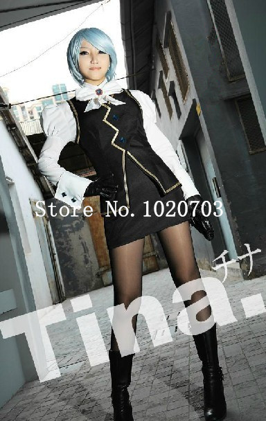 Ace Attorney Phoenix Wright Gyakuten Saiban Franziska Von Karma Cosplay Costume Cosplay Weapon Cosplay Armorcosplay Costumes Cheap Aliexpress I, franziska von karma, prosecuting prodigy, have returned. ace attorney phoenix wright gyakuten saiban franziska von karma cosplay costume