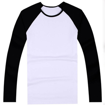 2018 Japanese men's T-shirt men's short-sleeved round neck loose compassion half-sleeved clothes cartoon print street fashion
