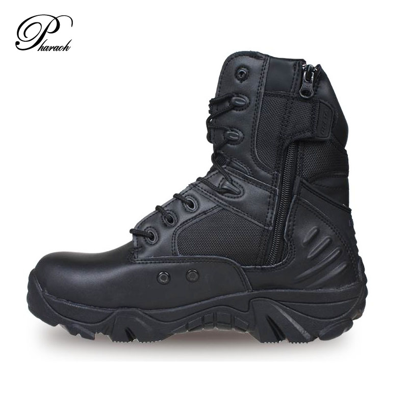 Compare Prices on Professional Work Boots- Online Shopping/Buy Low ...