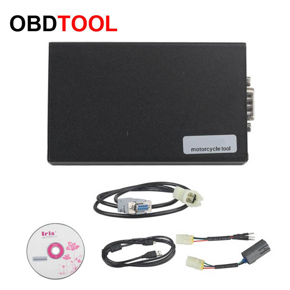 Best Qaulity Motorcycle OBD Tool for Kawasaki Motorcycles Fault Code Diagnostic Scanners Fault and Engine Performance Analysis a fault 7