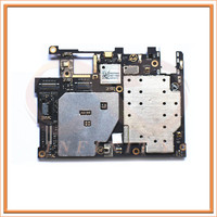 In Stock 100 Test Working For Lenovo S90 S90E Motherboard Smartphone Repair Replacement With Tracking Number