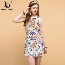 Wunderschöne Kleid Ärmel Fashion