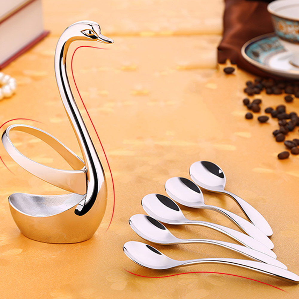 Famous Decorative Fork And Spoon Wall Hanging Ornament - Wall ...