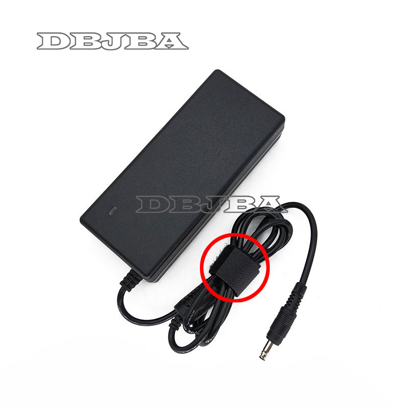 Laptop AC Adapter Power Supply For HP Pavilion dv2039tu dv2039tx dv2040us dv2041tu dv2041tx dv2042tu dv2042tx dv2043tu Charger
