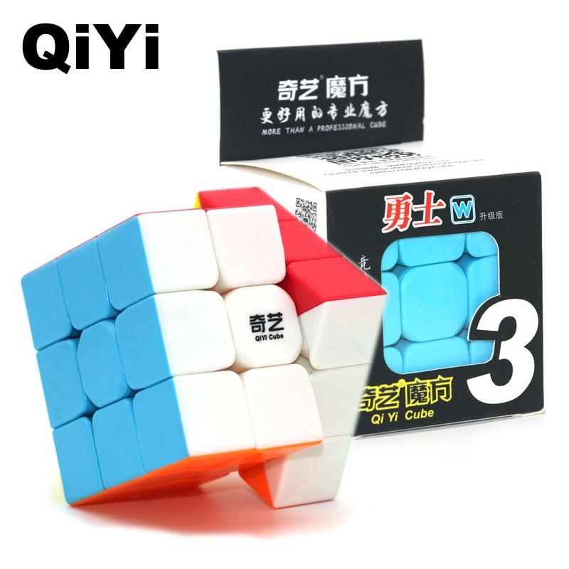 SS-0-QY-3