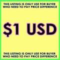 1 listagem de pagamento diferença de preço produtos correspondentes encontrado em todos os produtos