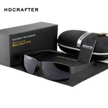 Fashion Metal Sunglasses Men Reflective Sports Sun Glasses Square Eyewear Accessory Coating Mirror Sunglass Gafas De Sol