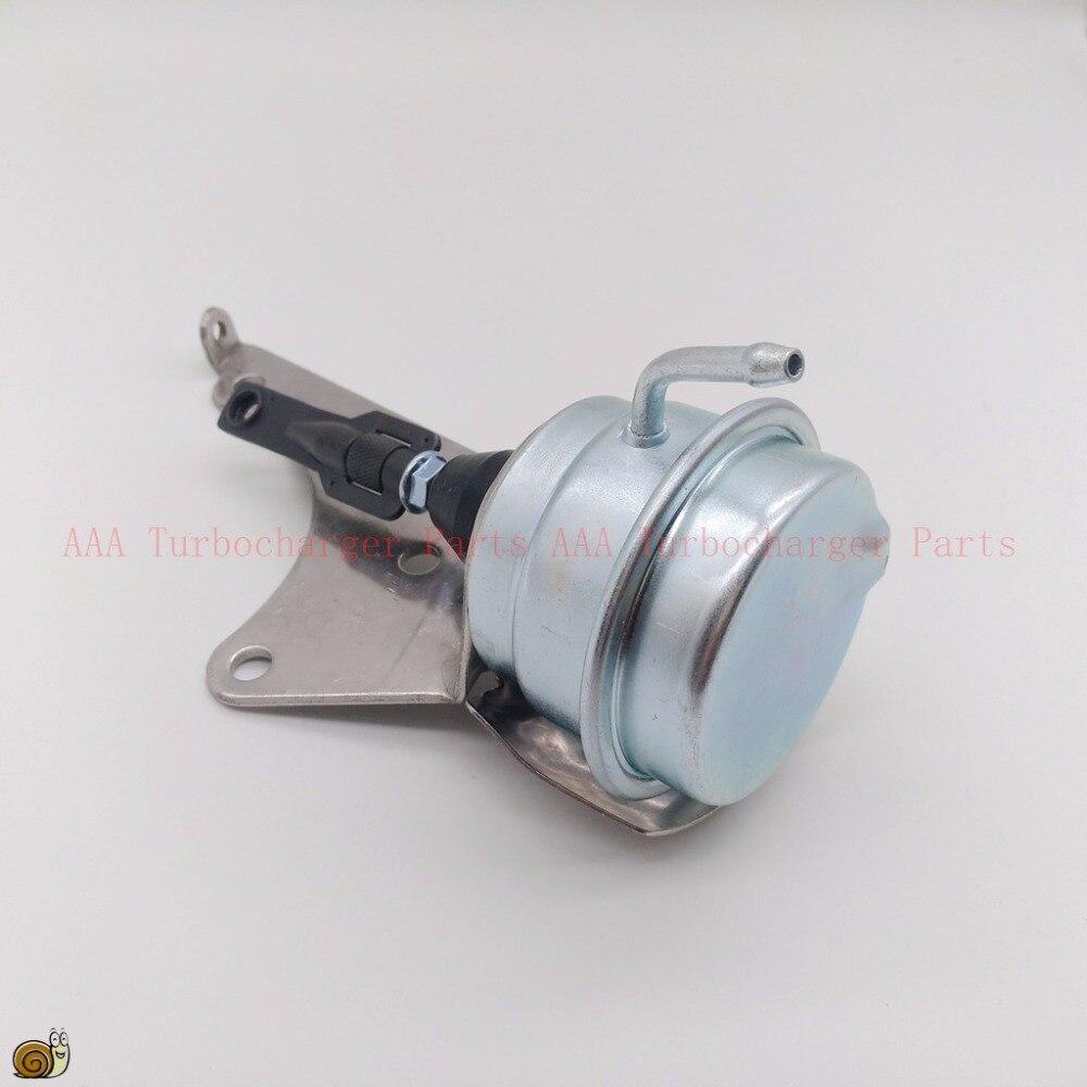 BV43 Turbo Actionneur Sorento 2.5 CRDi, D4CB 125Kw, 28200-4A470, 53039880127,5303-970-0122,5303-970-0144 de AAA Turbocompresseur Pièces