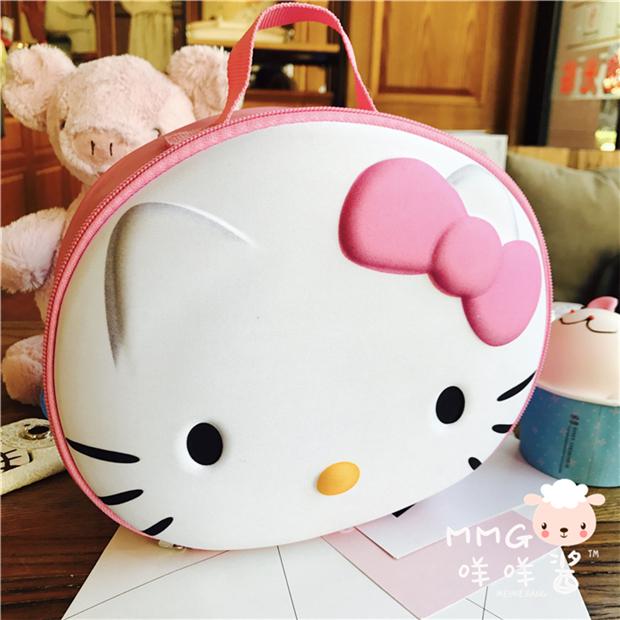cute makeup bag (2)