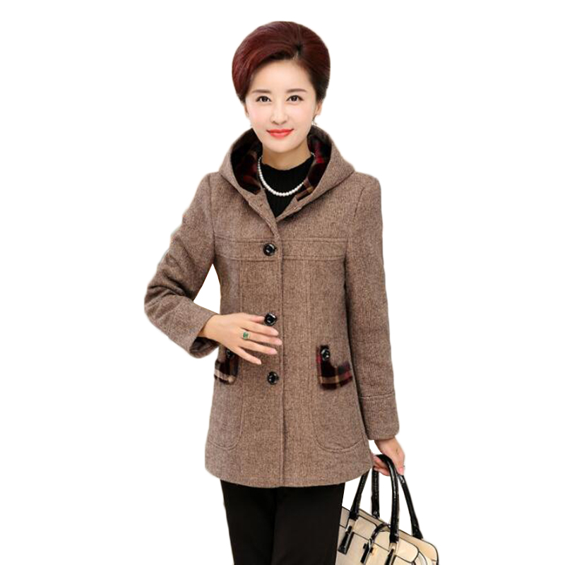 asian-hooded-wool-coat