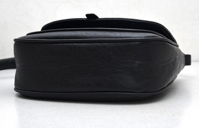 crossbody bag  (4)