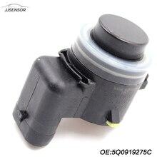 YAOPEI High Quality NEW For Audi VW PDC Sensor 5Q0919275C 5Q0.919.275.C New