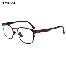 ФОТО man glasses super thin round frames women glasses lunettes retro fashion vintage eyewear classic optical oculos sol spectacles