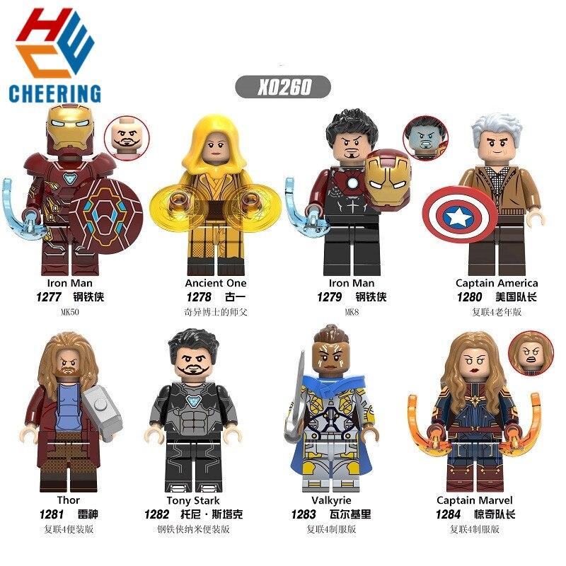 single-sale-font-b-avengers-b-font-4-iron-man-figures-ancient-one-captain-america-thor-tony-stark-valkyrie-building-blocks-toys-for-kids-x0260