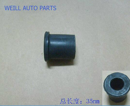 WEILL 2912104-P00 Plate Spring Bushings For Great Wall Wingle
