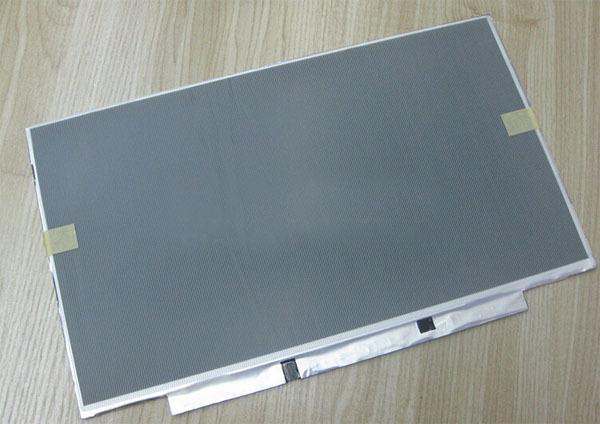 Alta calidad B133XW03 V.0 B133XW03 V.3 pantalla del ordenador portátil LCD para Acer Aspire S3 pantalla LCD con dos puntos reemplazo