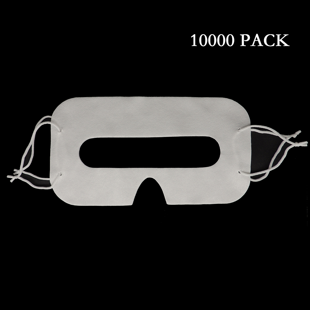 Wholesale! VR Pad Eye Cloth Mask For Htc Vive / Pro