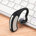 Mini Bluetooth Wireless Headset Stereo Headphone Universal Handfree Hot Selling!