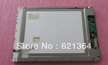 LQ9D152 professional lcd sales for industrial screen