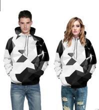 2019  Hoodies man Fashion Men/Women 3D Sweatshirts Print Hooded Thin Hoody harajuku hip hop Tops
