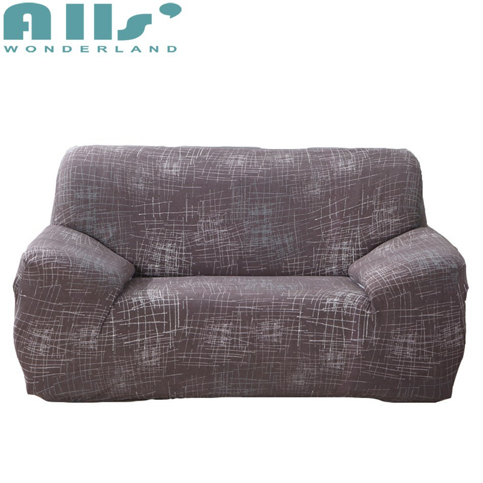 Phenomenal Decorative Sofa Cover Couch Cover For Living Room Reclining Pdpeps Interior Chair Design Pdpepsorg