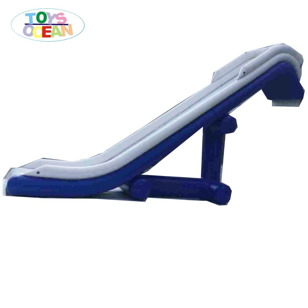 Inflatable Slide Where To Buy: Aliexpress.com : Buy Inflatable Yacht Water Slides For