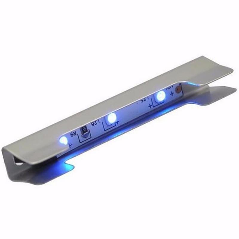 https://ae01.alicdn.com/kf/HTB1j9NyQpXXXXaYXXXXq6xXFXXXS/Onder-Kast-LED-Verlichting-voor-Glas-Rand-Plank-Terug-Side-Clip-klem-Strip-Verlichting-6-Lampen.jpg