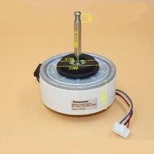 1pcs new original apply Panasonic air conditioning DC motor ARW51G8P30AC DC280 340V 30W  Air Conditioning Parts