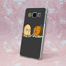 One Punch Man Case for Samsung Galaxy A Series – 12