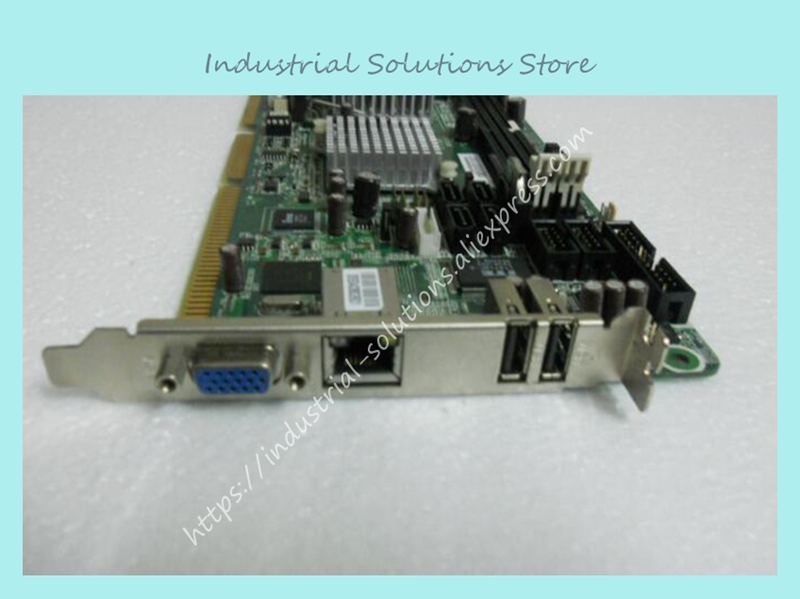все цены на Full Length CPU Card SYS7190VG 90 Days Warranty Offer 100% tested perfect quality онлайн