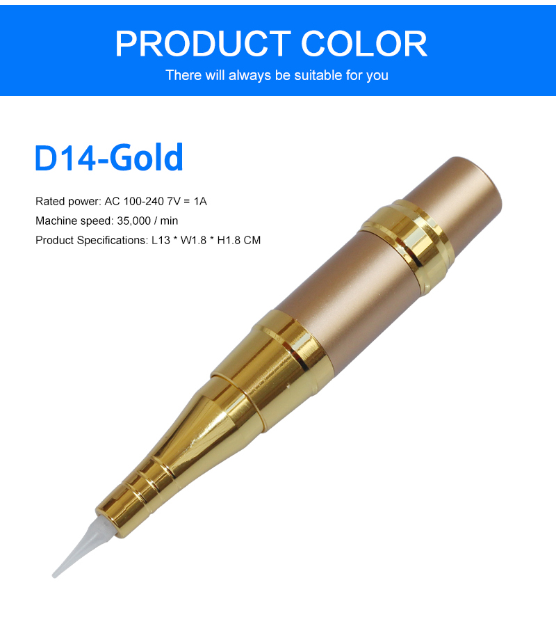 Pen Gun Diagram Electrical Wiring Diagrams