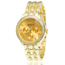 2018 Hot New Women Watch Women Geneva