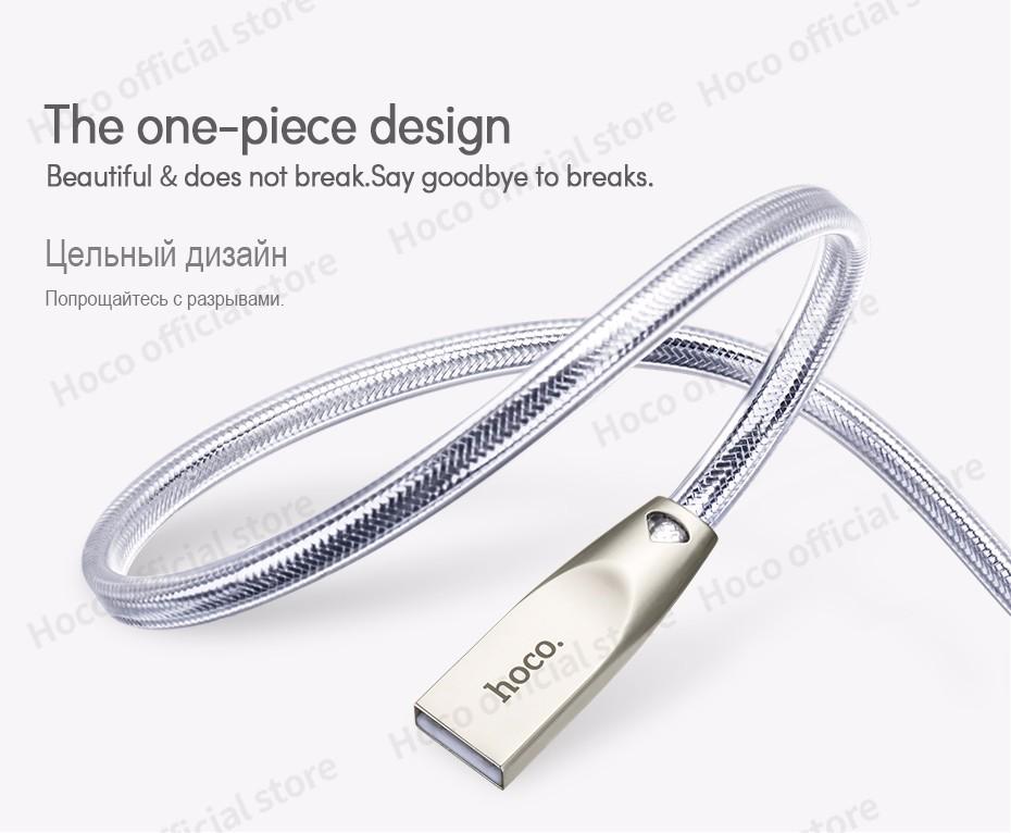 U9-Apple-_07