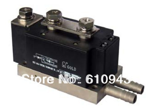 MTC500A 1600V PK250 water heating Thyristor modules good quality