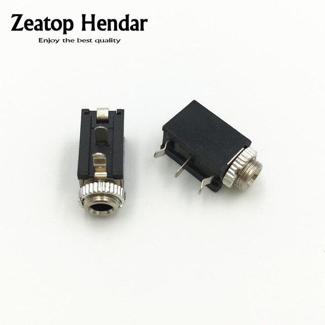 wiring 3 pin stereo jack socket wiring diagram fuse box u2022 rh friendsoffido co BNC Connector 3.5Mm Stereo Jack Socket Inside