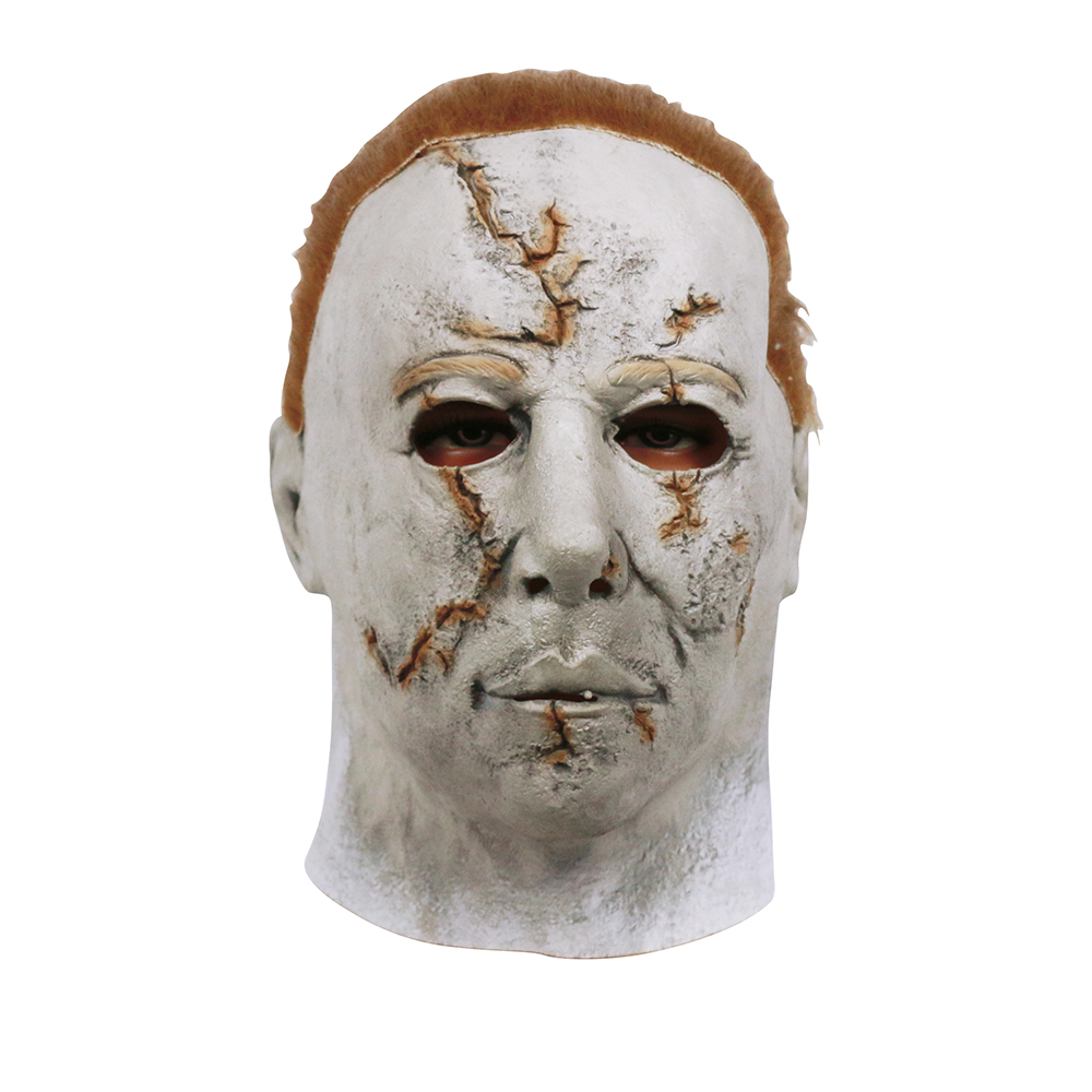 Online Get Cheap Halloween Mask Michael Myers -Aliexpress.com ...