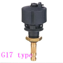 automatic drain valve for Air compressor